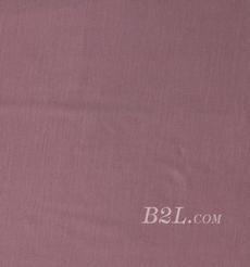 平纹 全涤 素色 针织 单面 弹力 连衣裙 针织衫 期货 60401-3