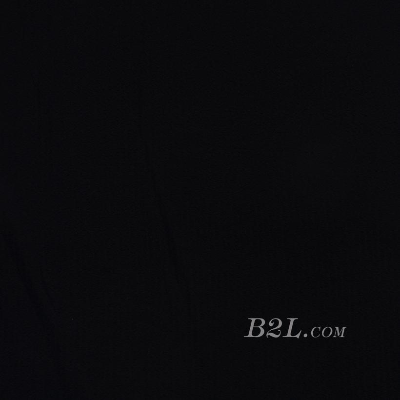 素色 棉感 针织 平纹 外套 上衣 短裙 60811-1
