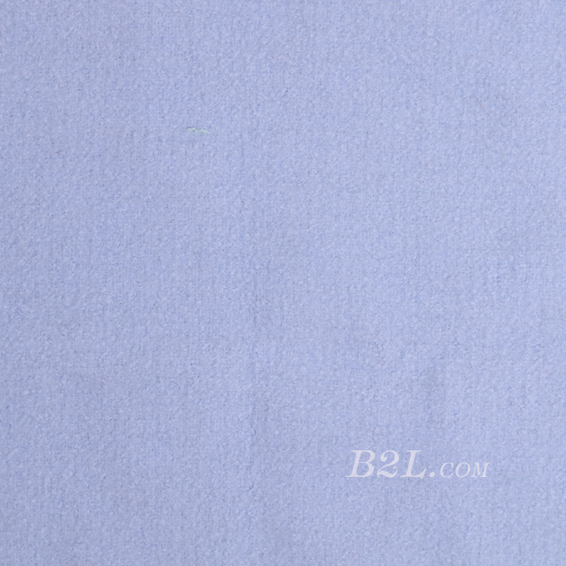 素色 呢料 柔软 羊毛 大衣 外套 女装 70404-7
