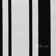 条子 横条圆机 针织 纬编 T恤 针织衫 连衣裙 棉感弹力 期货 60311-65