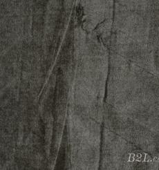 针织染色丝绒面料-秋冬裤装外套面料90916-1