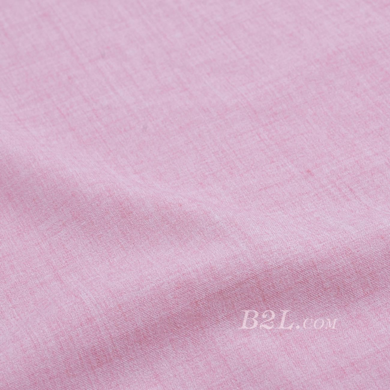 素色 梭织 染色 低弹 春秋 外套 连衣裙 西装 女装 80729-15