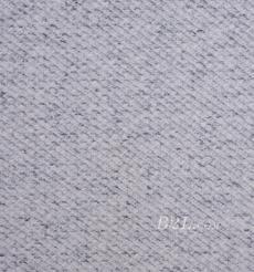 毛纺 斜纹 提花 色织 绒感 无弹 秋冬 大衣 外套 女装 80720-13