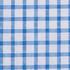 格子 梭织 色织 高弹 衬衫 连衣裙 短裙 棉感 柔软 细腻 现货 女装  春夏 71028-56