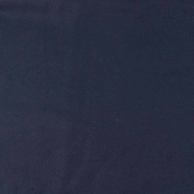 素色 呢料 柔软 羊毛 大衣 外套 女装 61013-6