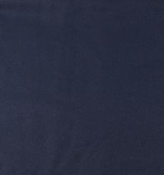 素色 呢料 柔軟 羊毛 大衣 外套 女裝 61013-6