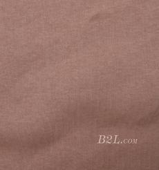 素色 针织  染色 弹力 棉纺 春秋 针织衫 外套 体恤 女装 80518-38