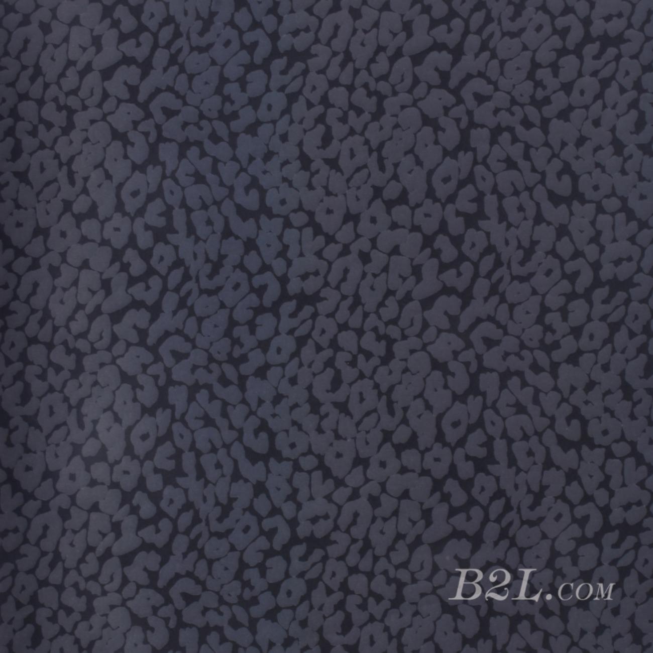 梭织涂层渐变面料-春夏T恤裤装面料90617-20