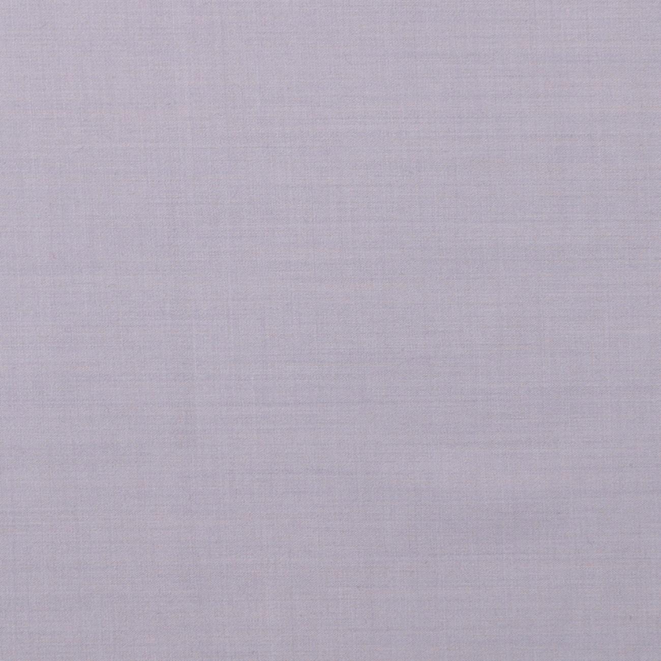 毛纺 素色 羊毛 染色 薄 精仿 西装 职业装 春秋 女装 男装 71122-47
