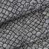 几何 提花 色织 女装 外套 大衣 春秋 60409-18