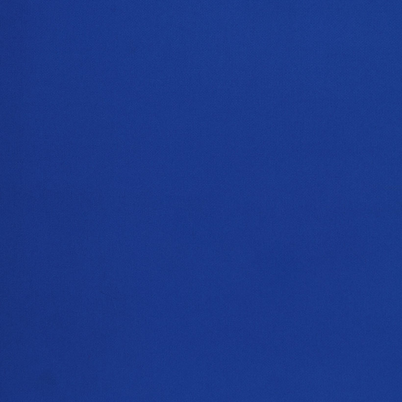 水波纹 素色 梭织 染色 低弹 裤子 连衣裙 外套 柔软 细腻 女装 春秋 全涤 70815-6