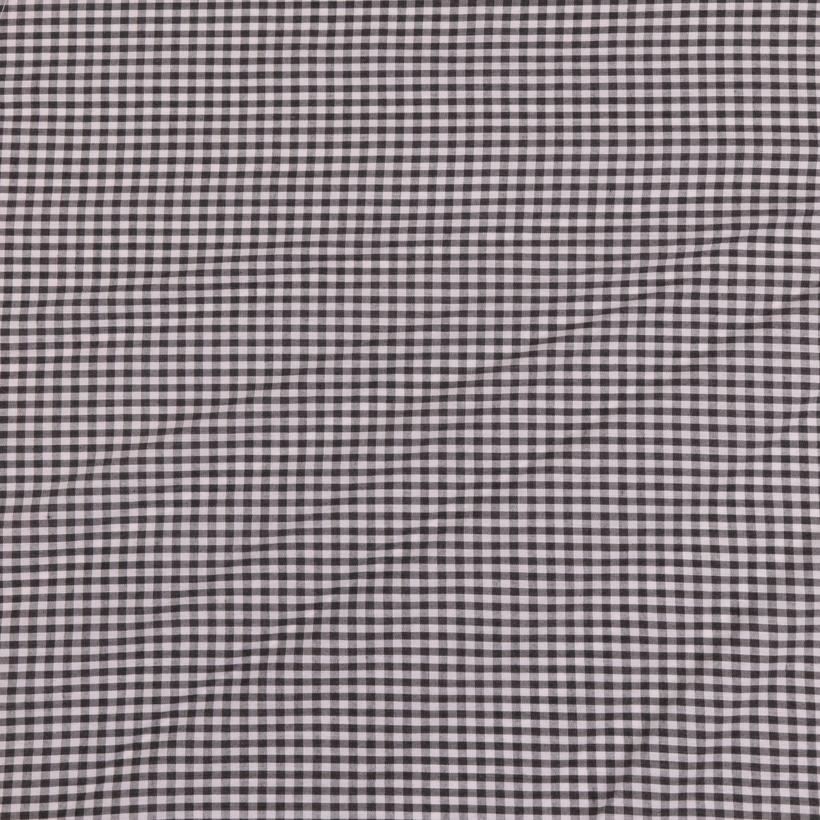 期货 格子  梭织  色织 连衣裙 短裙 衬衫 女装 春秋 61212-210