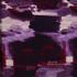 抽象 全涤 针织 印花 单面 四面弹 连衣裙 半身裙 衬衫 柔软 60330-5