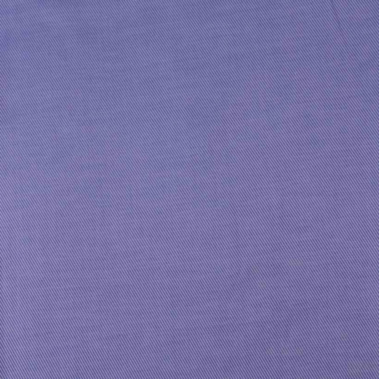 现货 斜纹 条子 梭织 色织 低弹 休闲时尚风格 衬衫 连衣裙 短裙 棉感 60929-19