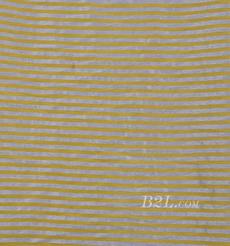 现货 梭织 色织 条纹 斜纹 无弹 春秋 女装 连衣裙 外套 衬衫 80114-26