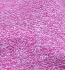 素色 針織 陽離子汗布 染色 高彈 運動裝 柔軟 女裝 男裝 春夏 80302-63