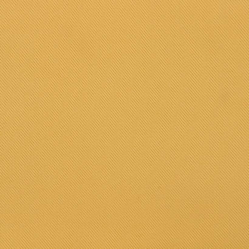 蜂窝 素色 梭织 染色 无弹 衬衫 连衣裙 女装 春夏 70327-22