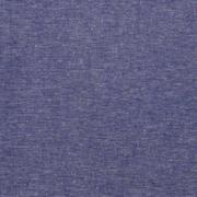 现货素色梭织色织无弹休闲时尚风格衬衫连衣裙 短裙 棉感 薄全棉色织布 春夏秋 60929-67