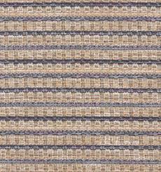 毛纺 针织 染色 低弹 条纹 小香风 香奈儿风 秋冬 大衣 女装 时装 90729-7