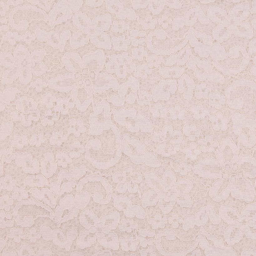 期货  蕾丝 针织 低弹 染色 连衣裙 短裙 套装 女装 春秋 61212-36