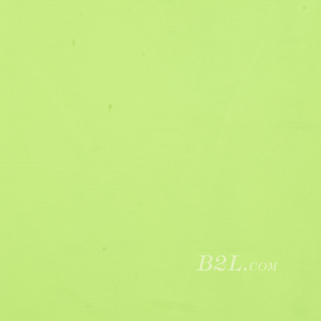 人字斜 梭织 素色 染色 短裙 衬衫 低弹 春 秋 柔软 70823-33
