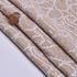 期货  蕾丝 针织 低弹 染色 连衣裙 短裙 套装 女装 春秋 61212-181