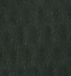 期货 素色 网眼 染色 低弹 轻薄 连衣裙 外套 女装 60804-87