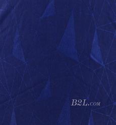针织 棉感 低弹 纬弹 提花 纬编 平纹 细腻 柔软 上衣 男装 春秋 70825-23