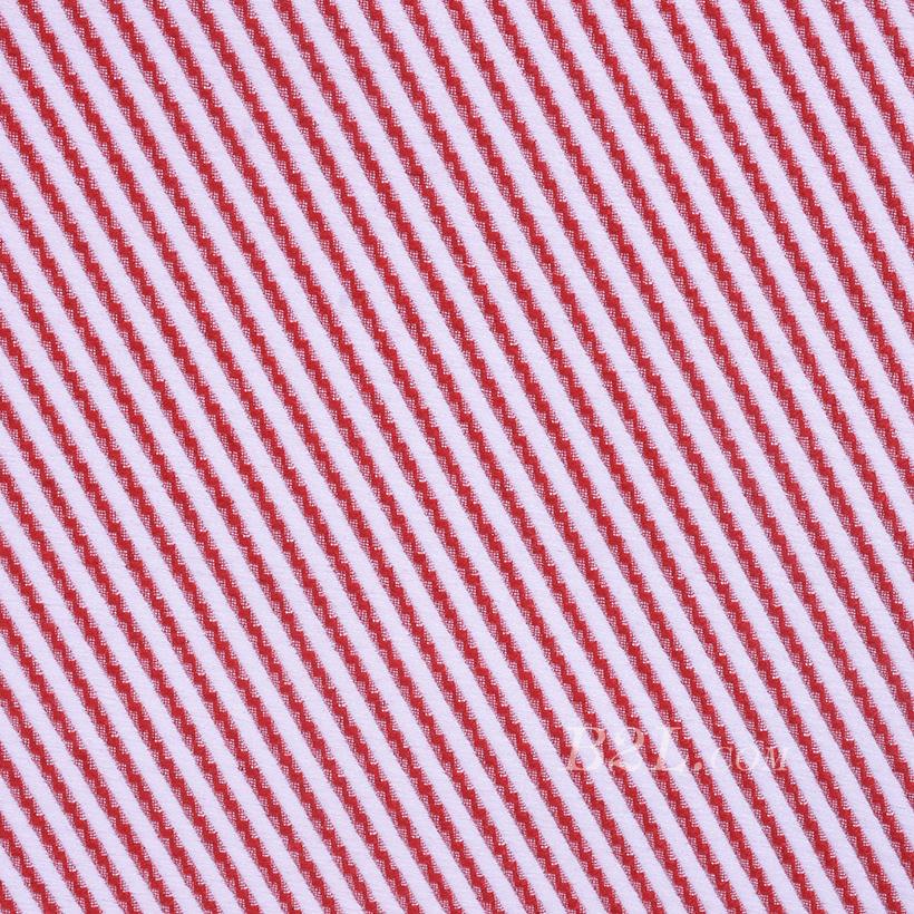 梭织 提花 色织 条纹 无弹 连衣裙 外套 春秋 期货 71202-7