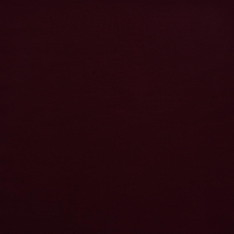 素色 针织 染色 斜纹 高弹 连衣裙 半身裙 女装 春秋 60812-6