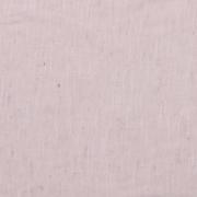 針織 棉感 偏薄 高彈 緯彈 平紋 細膩 柔軟 緯編 染色 汗衫 女裝 70531-36