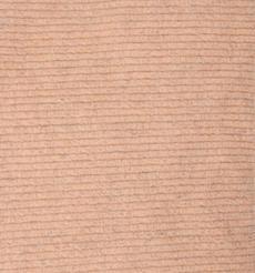 素色 呢料 柔软 羊毛 大衣 外套 女装 70410-59