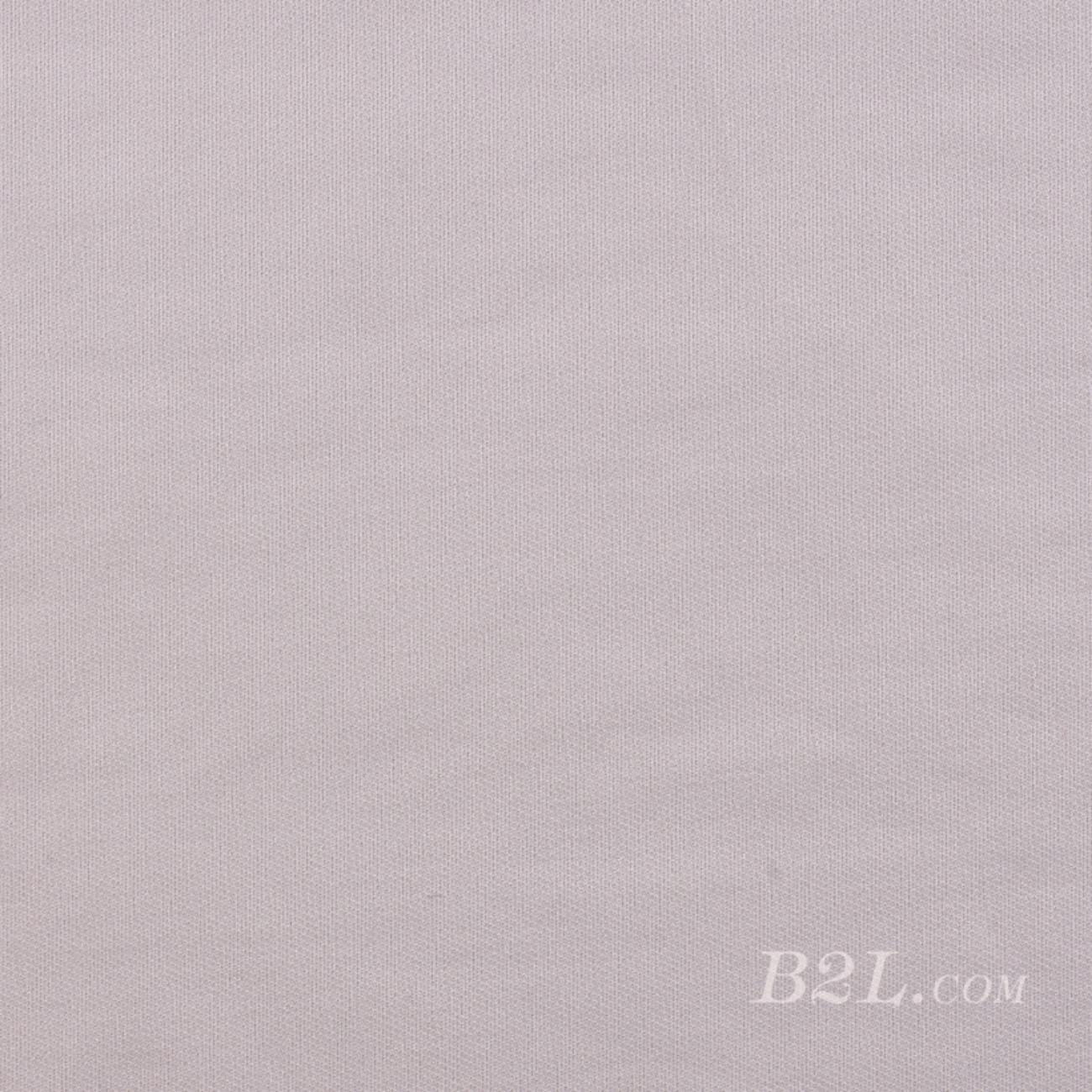 针织染色素色面料-春秋休闲服裤装面料91123-7
