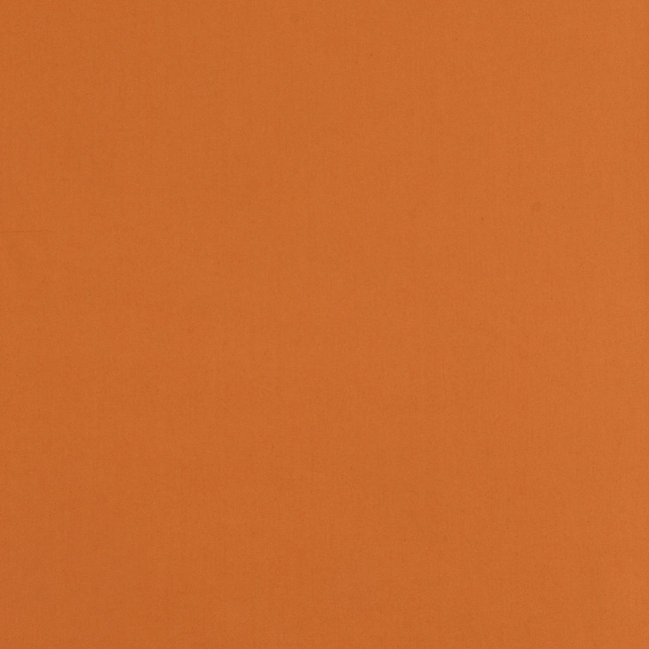 期货 素色斜纹柔软外套连衣裙 短裙 低弹 春夏 风衣 连衣裙 裤 61219-50