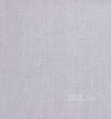 期货 素色 染色 低弹 麻感 春秋 外套 职业装 男装 女装 70812-26