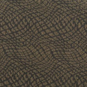 格子 喷气 梭织 色织 提花 连衣裙 衬衫 短裙 外套 短裤 裤子 春秋  期货  60401-46