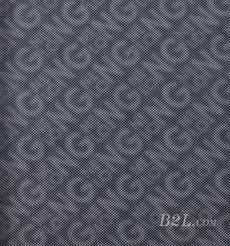 梭织染色渐变涂层面料-春夏T恤外套外裤装面料90617-26