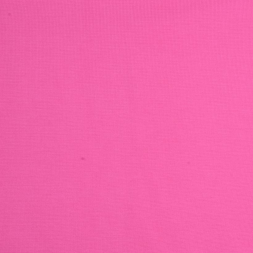 针织 素色 高弹 细腻 染色 连衣裙 裤子 短裙 女装 春秋 70324-22