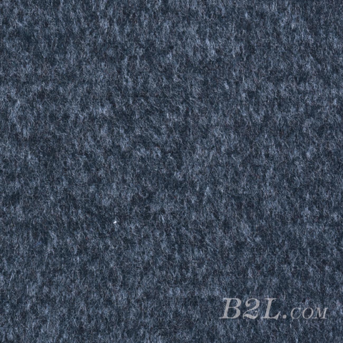 素色 针织 弹力 绒感 春秋 T恤 时装 外套 卫衣 90912-31