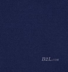 素色 针织 染色 四面弹 打底衫 连衣裙 柔软 细腻 女装 春秋 71121-13