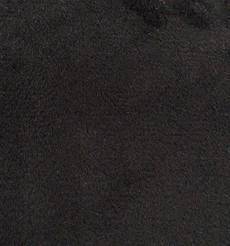 绒布厂家直销超柔绒面料