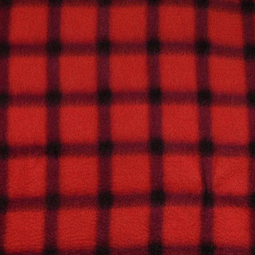 格子 呢料 柔软 羊毛 大衣 外套 女装 70410-8