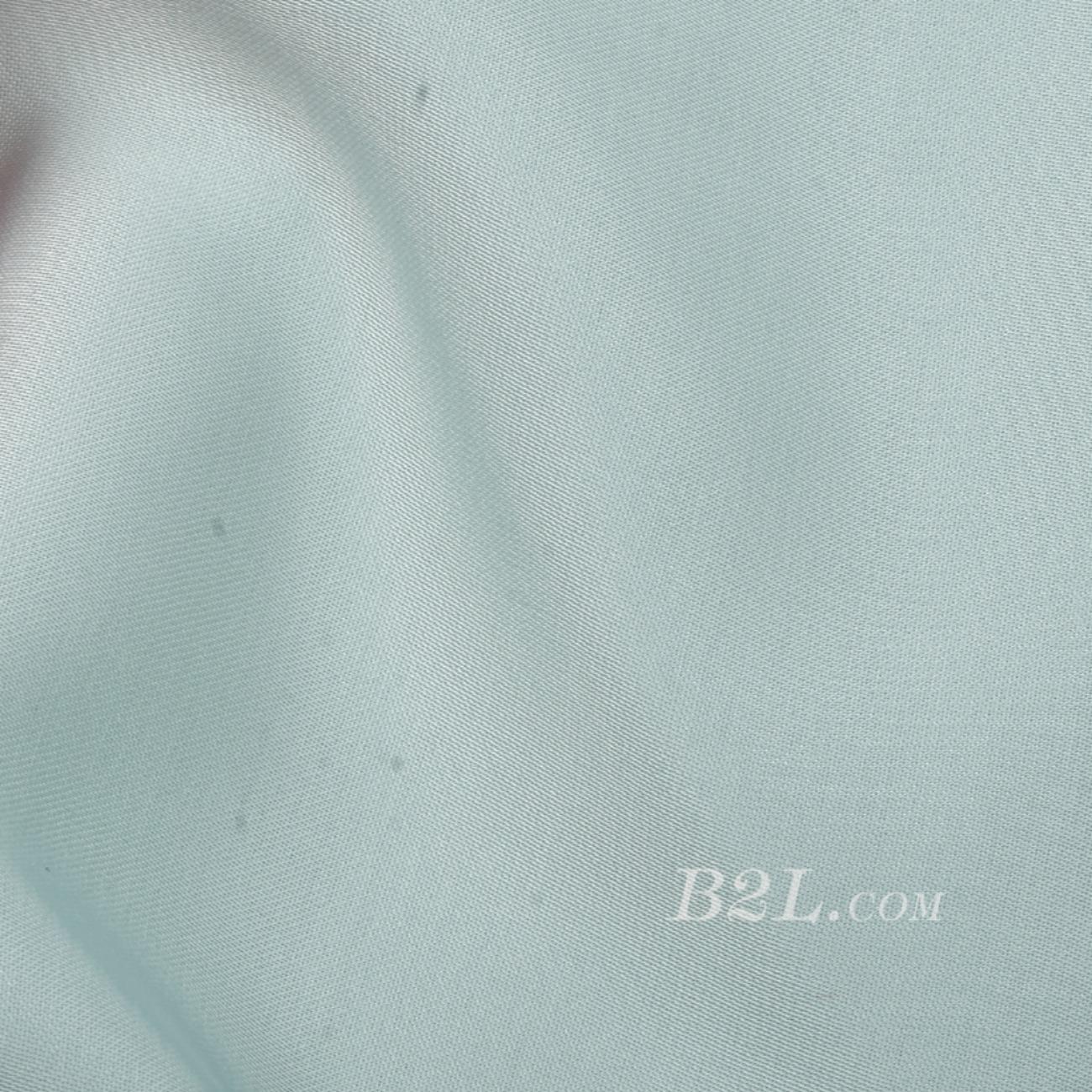 素色 梭织 染色 细腻 春夏 连衣裙 T恤 时装 91018-2