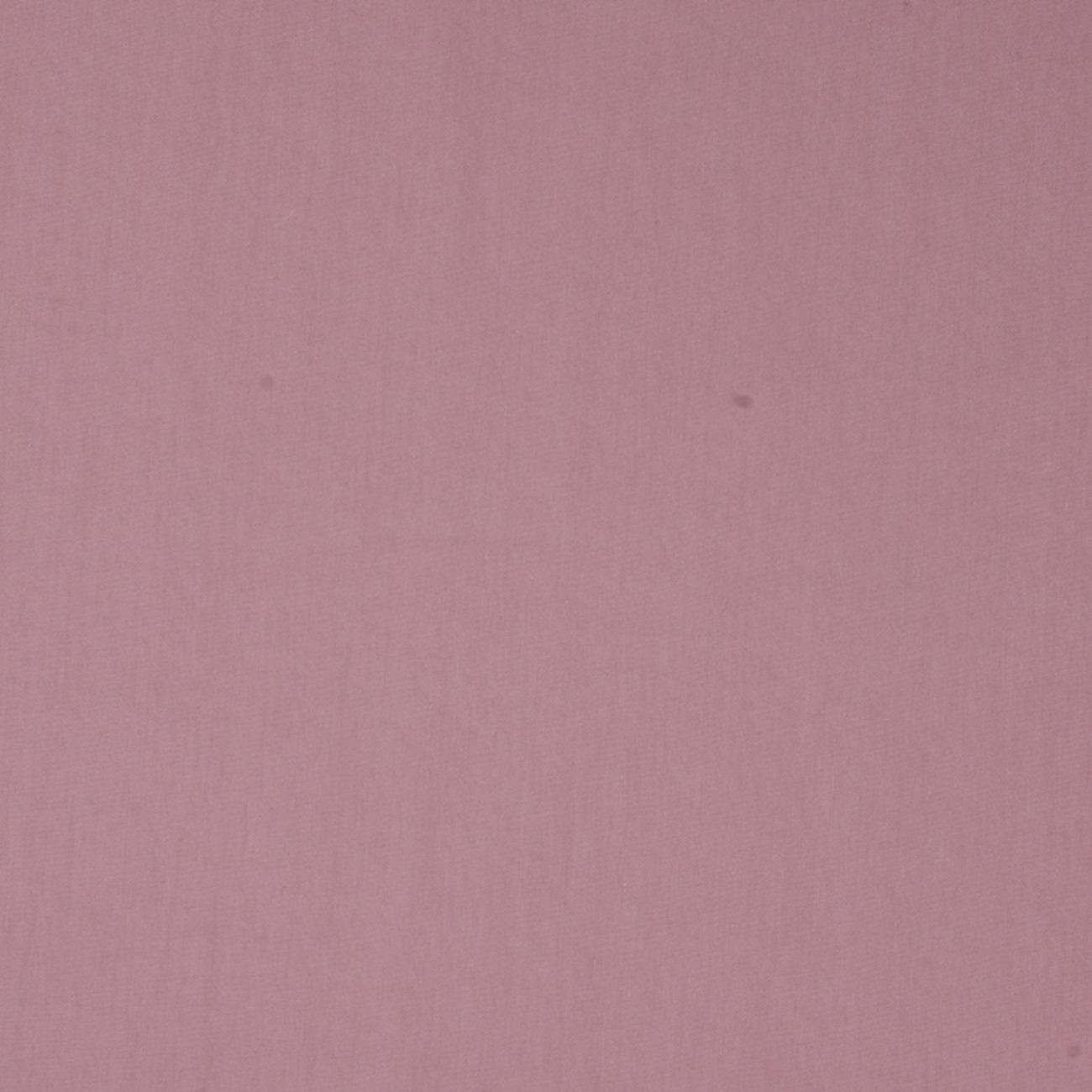 期货 素色平纹外套风衣柔软棉感 秋冬 棉衣 61219-66