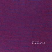 針織 棉感 低彈 緯彈 提花 緯編 平紋 細膩 柔軟 上衣 春秋 70825-8