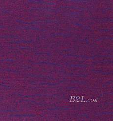 针织 棉感 低弹 纬弹 提花 纬编 平纹 细腻 柔软 上衣 春秋 70825-8