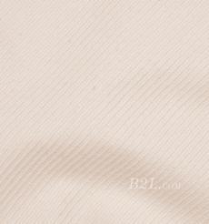 素色 梭织 染色 低弹 斜纹 春秋 连衣裙 时装 90306-76