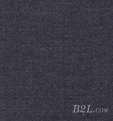 素色 梭织 染色 弹力 春秋 裤装 外套 女装90827-1