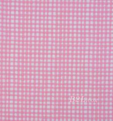 期货 印花 梭织 全棉 低弹 格子 薄 连衣裙 衬衫 四季 女装 童装 80302-50