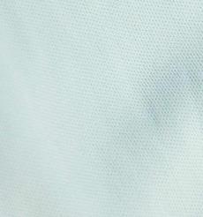 现货 针织 素色 低弹 75D 26针 柔软 女装 60803-6